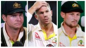 Steve Smith, David Warner banned for one year; Cameron Bancroft suspended for 9 months