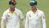Smith, Warner and Bancroft suspended after ball-tampering scandal