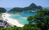 4 amazing beaches in Japan you should visit