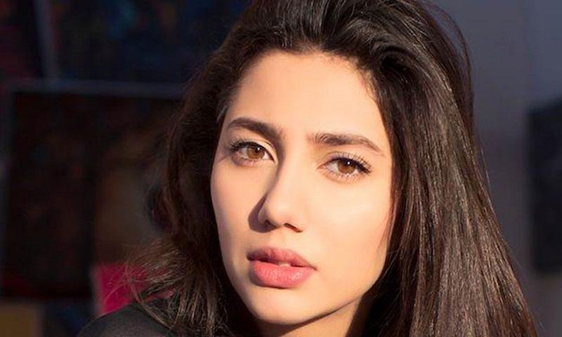 Pakistani trolls call Mahira Khan cheap and vulgar as her smoking video goes viral