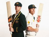 Cricket crisis stems from 'entitlement culture'