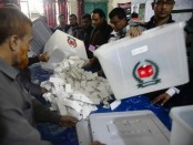 Polls, by-polls to 133 local bodies end, results expected
