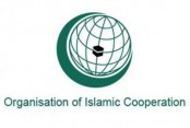 Dhaka for comprehensive reforms of OIC