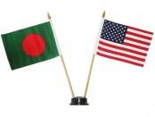 Washington DC mayor declares March 26 as Bangladesh Day