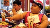 Young obese at higher risk of cancer says a study