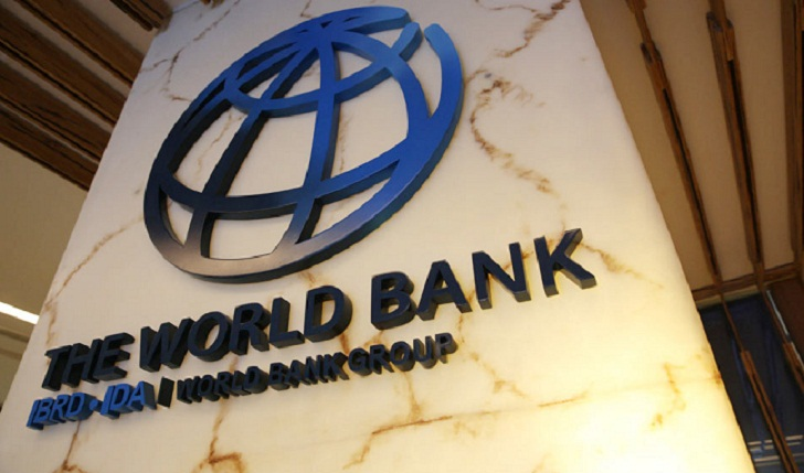 World Bank approves $560m for two Bangladeshi projects