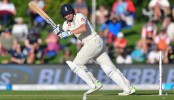Bairstow salvages England after Southee, Boult strike