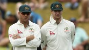 India's cricket stars aghast at Smith punishment