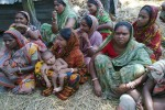 Bangladesh Could Be Poverty-free in Six Years