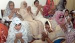 PM attends milad on Sheikh Lutfar Rahman's death anniv