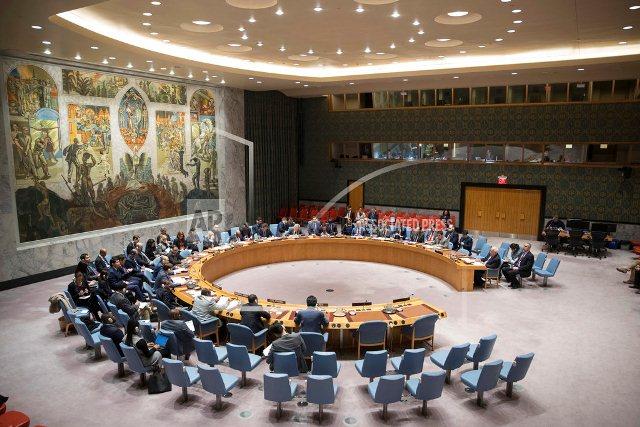 UN leader calls for investigation into deadly Gaza clashes