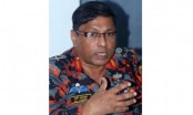 Proper building design key to ensuring fire safety: Fire DG