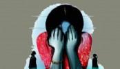 Madrasa girl 'raped' in Narsingdi