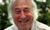 Heartbeat actor Bill Maynard dies at 89