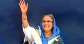 Prime Minister to visit Chandpur Sunday