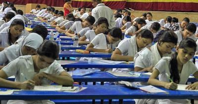 HSC exams: Stern measures taken to check question leak