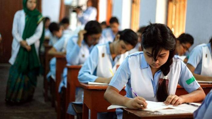 HSC and equivalent exams begin Monday