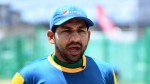 Pakistan skipper grateful as West Indies fly in for T20s