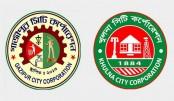 Gazipur, Khulna  city polls May 15
