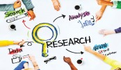 The issue of group research in education