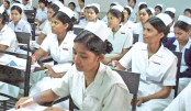 Why nursing students' English proficiency matters