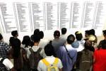 Surging Unemployment: Waste of Human Resources