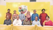 Ispahani Mirzapore Banglabid is back with Season 2