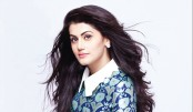 I did my first film to experience something new: Taapsee