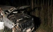 3 Bangladeshis killed in Australia road crash