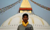 Mount Everest: Sherpa to attempt record 22nd climb