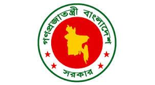 English spellings of Chittagong, Comilla, Barisal, Jessore, Bogra changed