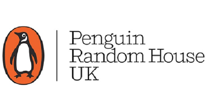 Penguin Random House wants Bangladeshis to write in English
