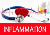 Scientists discover promising off-switch for inflammation