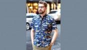 Dos & Don'ts Of Short-Sleeved Shirts