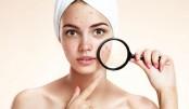 3 Effective Ways  To Remove Those Stubborn Dark Spots