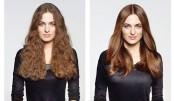 Caring For Keratin Treated Hair
