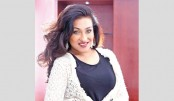 Rituparna to attend campaign  of Ekti Cinemar Galpo