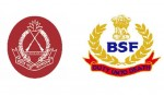 Border casualties fall for  BGB-BSF joint efforts