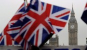 Russia warns against travel to UK over spy row