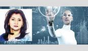 Inspiring women in technology