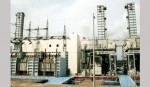 132kv Ashuganj substation to get a facelift