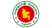 English spellings of Chittagong, Comilla, Barisal, Jessore, Bogra changed