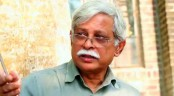 Dr Zafar Iqbal back in SUST department