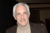 Steven Bochco, creator of 'Hill Street Blues,' dies at 74