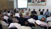 BNP to join Khulna, Gazipur city polls