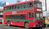 BRTC limps for vehicle shortage