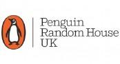 Penguin Random House wants Bangladeshis to write in English