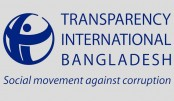 TIB decries proposal  to gag media over reporting on banks