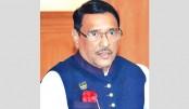 It's BNP's  internal matter,  says Quader
