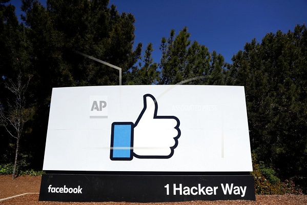 Facebook asks users if they think it's 'good for the world'